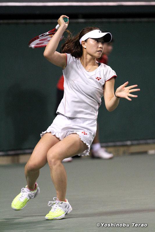 Miyabi Inoue Miyabi Inoue Page 7 TennisForumcom