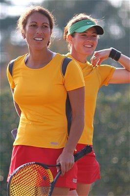 Emily Hewson Emily Hewson Page 11 TennisForumcom